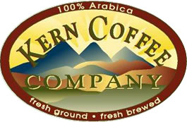 kern coffee logo